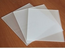 Diffuse Polycarbonate Diffusion PC Solid Sheet